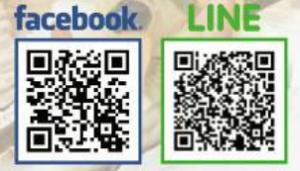 facebook_line